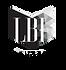 LBL Production Logo TRANSPARENT.png