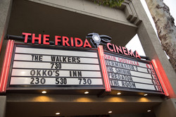 The Walkers-3