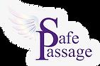 SafePassageWingLogo_Glow_NoBk_324x216px.
