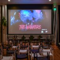 The Walkers Nov 1 Screening_01.jpg