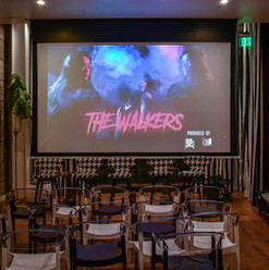 The Walkers Nov 1 Screening_01.jpg
