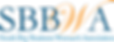 cropped-sbbwa-logo.png