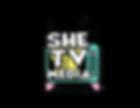 She TV Media Logo FINAL_NEW TM 2.png
