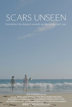 Scars-Unseen-2020-Movie-Poster_v6 Lower