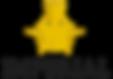 Artem_Logo_2017-01-1-232x162.png