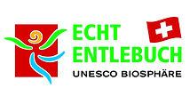 Hotel und Restaurant in der UNESCO Biosphäre