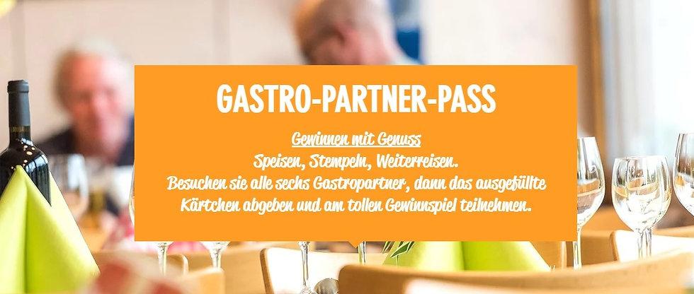 Gastro-Partner-Pass.jpg