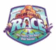 The Incredible Race.jpg