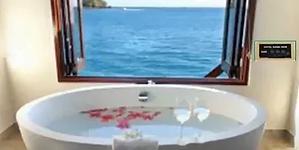 bath-tub.png