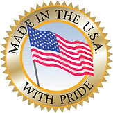 made_in_usa_3_82605.jpg