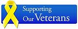 support_veterans_lrg.jpg