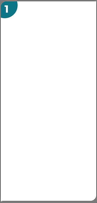shadow-box-1_new.png