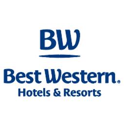 Best-Western-logo-110x110-1 (1).png