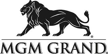 mgm-grand.jpg