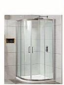 itf shower enclosed 10-30-20
