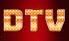 DTV KISS RED Screenshot 2020-06-02 03.24