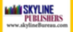 Skylogo Bureau.jpg