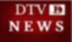 DTV NEWS REDScreenshot 2019-01-10 07.20.