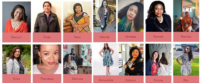 women 1 2018-09-13 10.12.21.png