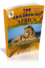 the_children_of_africa(1) wht.png