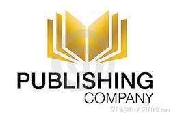 SKYLINE PUBLISHING