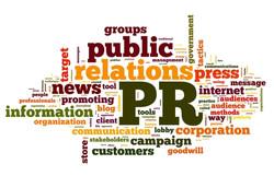 Public-Relations