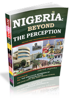 Nigeria: Beyond the Perceptions