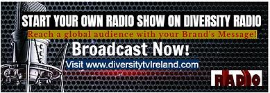 radio radio Screenshot 2019-01-07 05.46.
