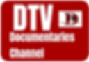 DTV DOCU RED LOGOScreenshot 2019-01-10 0