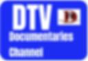 DTV DOCU BLU LOGOScreenshot 2019-01-10 0