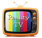reality-tv-logo.png
