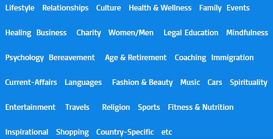 Topics Screenshot 2019-01-18 06.59.20.pn