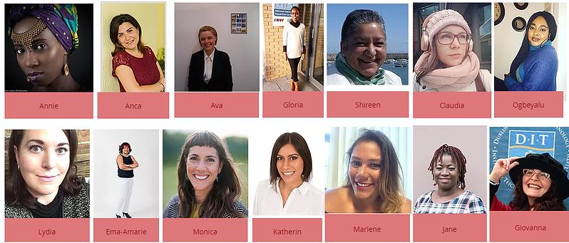 Women new 2018-09-14 12.28.42.png