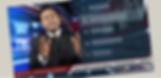 dtv Screenshot 2020-04-25 07.12.10.png