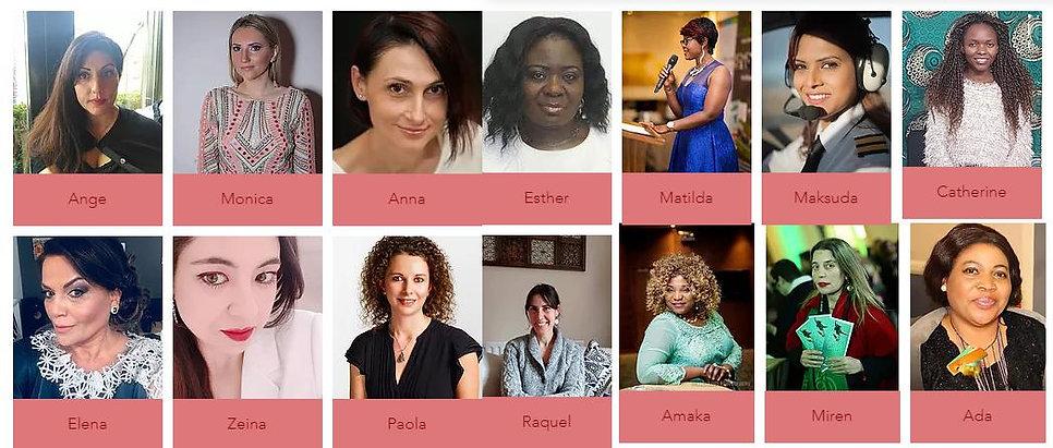 women 2018-09-13 10.06.36.jpg