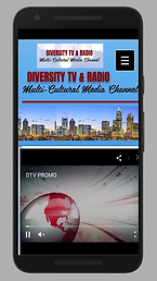 dtv app1.webp