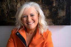Debbie Deegan