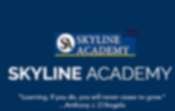 sky academy head Screenshot 2019-01-21 0