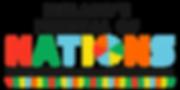 IFON Thick Logo.png