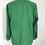 Thumbnail: Camisa verde