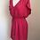 Thumbnail: Vestido Pink