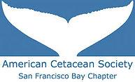 American Cetacean Society