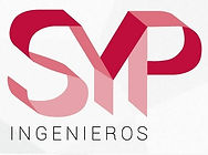 logo syp.jpg