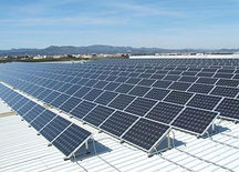 cubierta_fotovoltaica-1.jpg