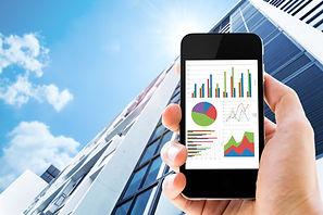 eficiencia-gestion-energetica.jpg