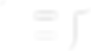 IET-logo-1024x576.png