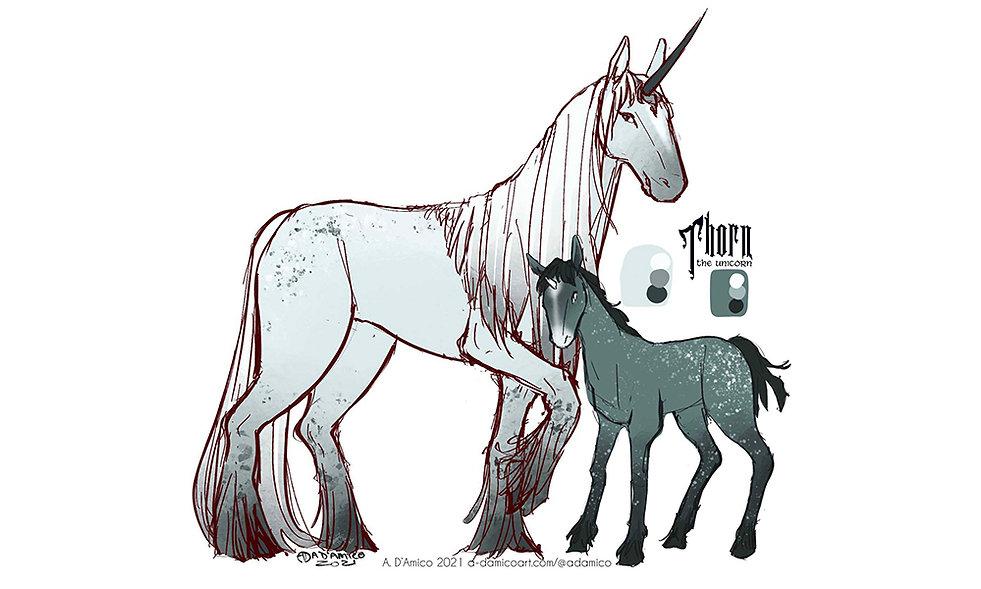 Thorn Mom Concept Art.jpg