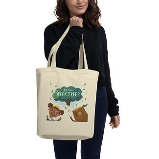 eco-tote-bag-oyster-front-606a2cbc3d5a8.