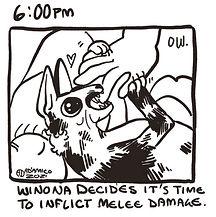 Melee damage.jpg