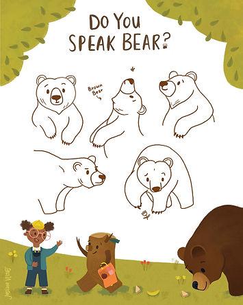 Do You Speak Bear.jpg